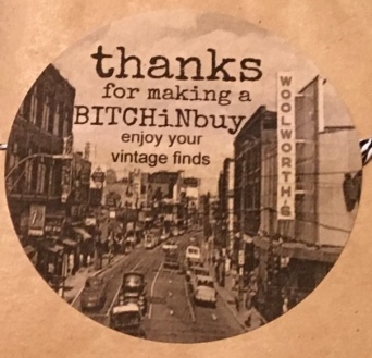 BITCHiNBuys