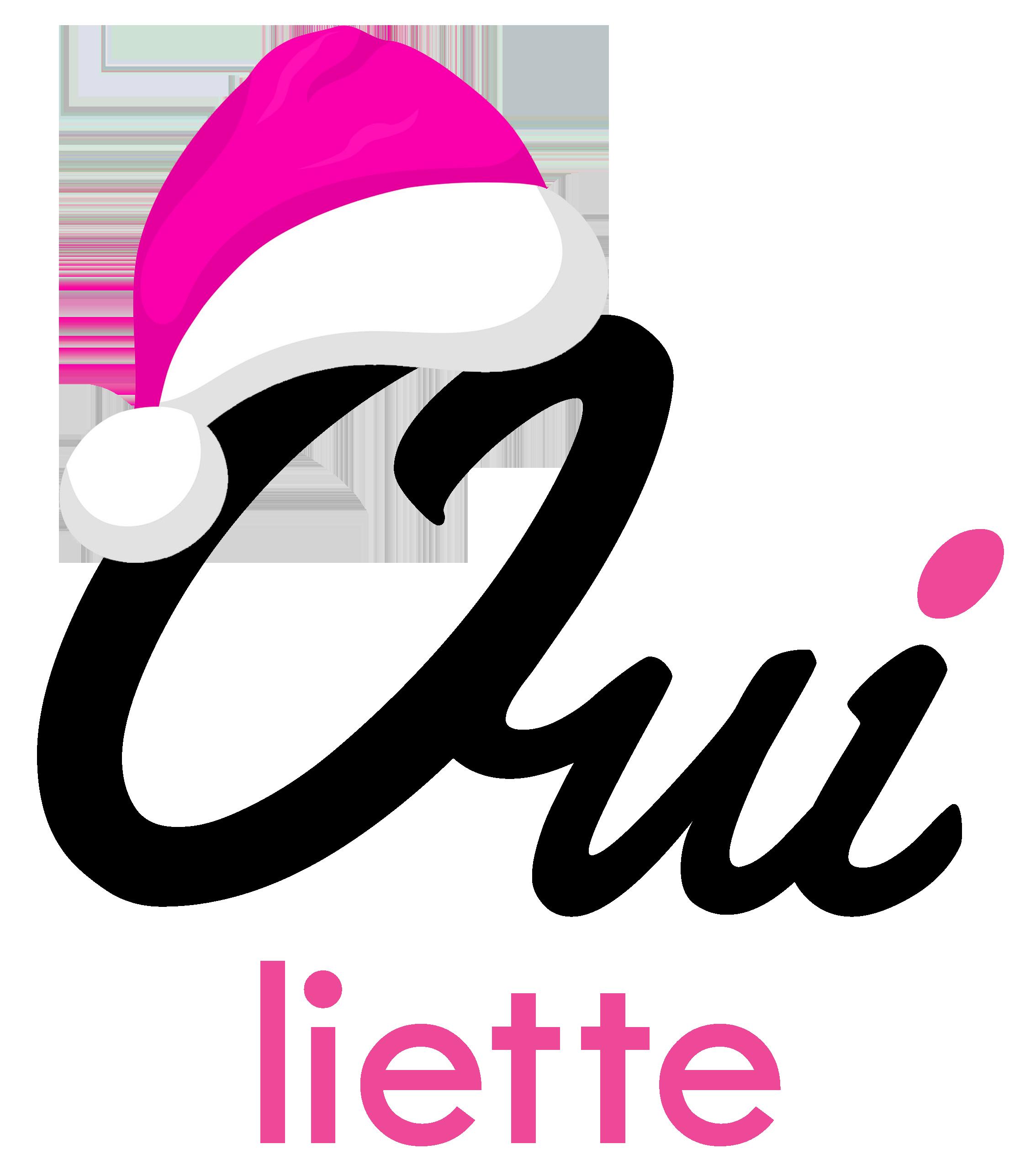 Logo_Pink_Hat