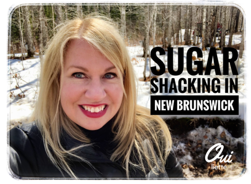 Sugar Shack Profile