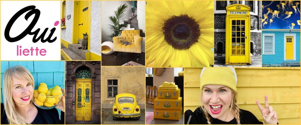 A Sassy Lifestyle Blog