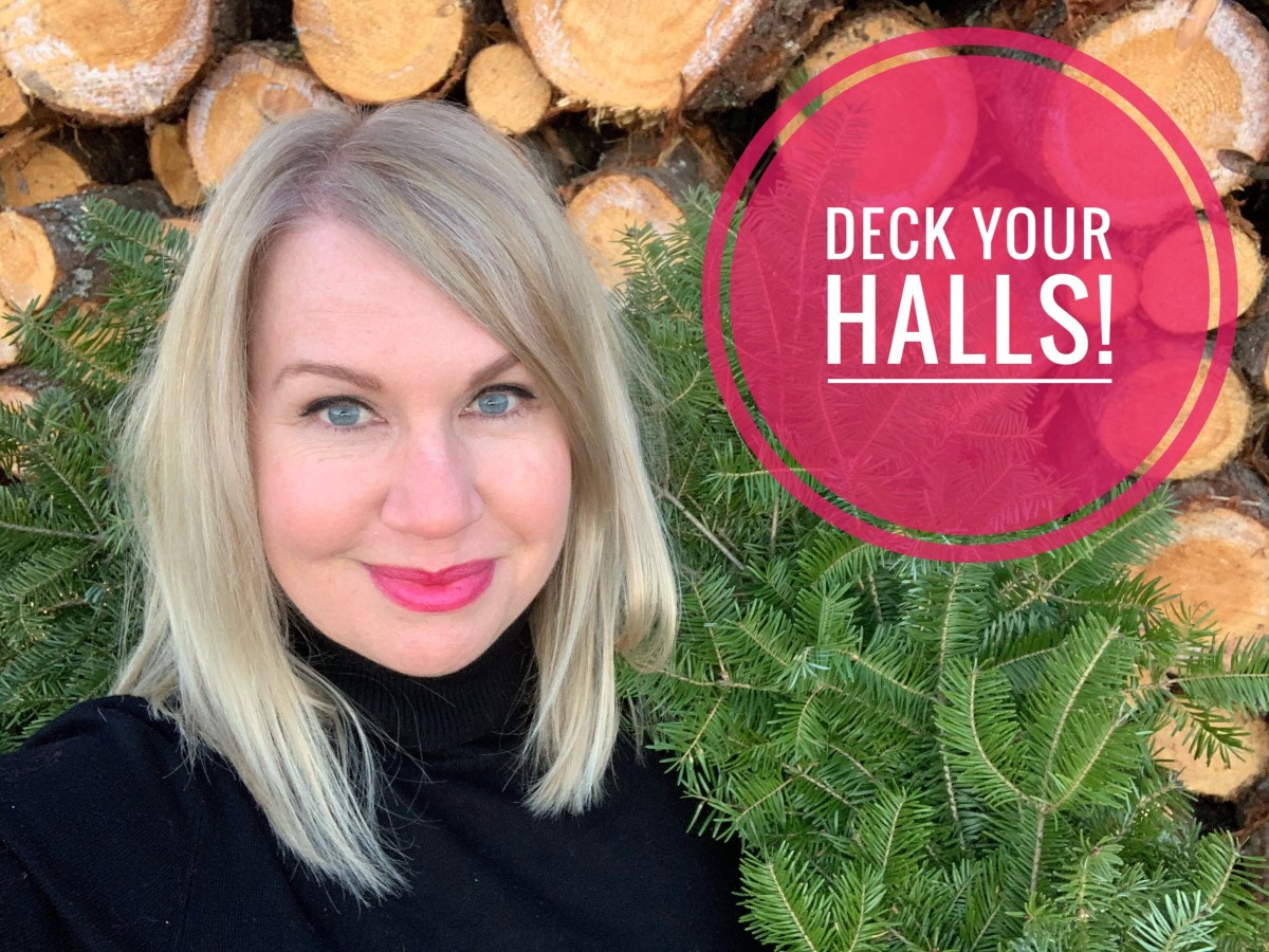 Deck Your Halls